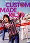 『CUSTOM MADE 10.30 〜Angel Works (見習い編)〜』DVD